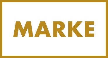 MARKE Brand