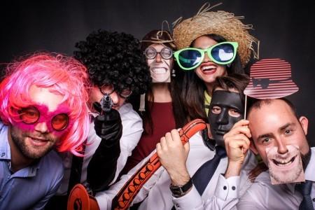 Regensburg Filiale mit einer Menge Spaß für Hochzeiten